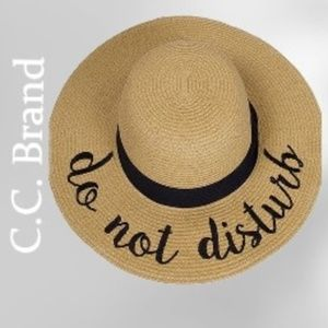 C.C. Brand